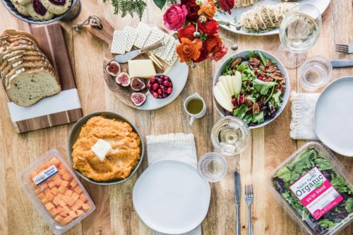 holiday-tablescape-8.jpg